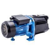 Pompa ad acqua di innesco di auto di serie 1HP del getto per la pompa ad iniezione della macchina della pompa di irrigazione