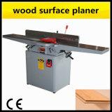Raboteuse de surface de 8 pouces pour machine à bois, Jointer raboteuse, Mini-raboteuse plat en bois, de la largeur 200mm