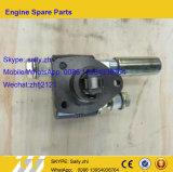 Deutz 엔진을%s 손 기름 펌프 H2206-502 612600080799