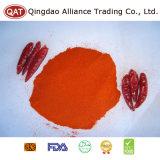 O colorau para exportação com qualidade superior