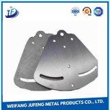 Galvanisiertes Stahl-/Aluminiumblech, das Terminal für Sicherung stempelt