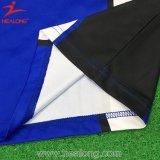Le petit football de logo personnalisé par MOQ de Healong (le football) Jersey