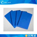 Modifica industriale della lavanderia di frequenza ultraelevata RFID del silicone impermeabile con il chip straniero H3