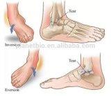 L'acide hyaluronique médical de l'arthrose du genou / acide hyaluronique Injection de remplissage pour l'acide hyaluronique de genou