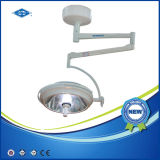 Lampe de fonctionnement sans ombre intégrée de réflexion (ZF720)
