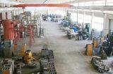 Fresatrice del fornitore del rivestimento professionale della polvere