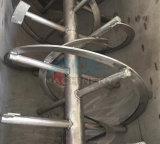Смеситель тесемки цемента Drymix промышленный горизонтальный