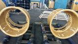 Borde 35-17.00/3.5 de la rueda de la excavadora de OTR
