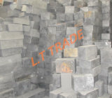 Высокая плотность графит блока цилиндров