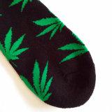 Высокое качество пользовательских Elite Crew носки оптовая торговля