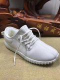 De Toevallige Schoenen van de Vrouwen en van de Mannen van de winter, 36000pairs. USD2.14/Pairs