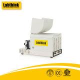 Capteur infrarouge standard Méthode de détermination du taux de transmission de vapeur d'eau Instrument