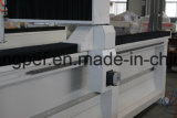 Los patrones moldes hacer máquina CNC F1-BS1325b