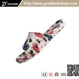 Удобные засорить окраска сад обувь для женщин 20281-2