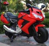 Moto électrique de 2016 gosses neufs de modèle pour des enfants
