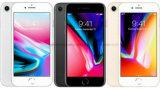 X originale 8 più 8 7 più 7 6s più telefono mobile astuto sbloccato più del telefono delle cellule del telefono dell'esperto in informatica di 6s 6 5s 5c il nuovo