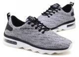 Zapatillas deportivas con Flyknit superior, para hombres y mujeres calzado zapatillas (861)