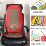 Almofada de massagem Shiatsu Kneading Back Massage