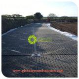 Matten van de Bescherming van /Ground van de Matten van de Weg van de Veiligheid van de Misstap niet de Tijdelijke voor Gras/Decking/Stallen en Gangen