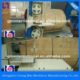 Cortador de papel, cortadora de papel de hoja, máquina de proceso de papel