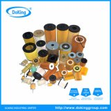 Buona qualità e migliore filtro dell'olio di prezzi 90915-03002 per Toyota