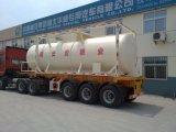 el tanque de almacenaje de 50000liters LPG