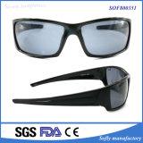 Le prix de gros MJ polarisé par qualité d'usine folâtre des lunettes de soleil pour le marché d'Austrail