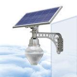 Lumière solaire 2.0 de pêche