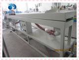 Macchina della cinghia dell'animale domestico di Sj110 100kg/H
