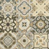 Telha de superfície da decoração da telha da porcelana de Matt
