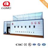 中国の製造業者の安全デザイン移動式携帯用燃料端末