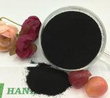 Pó do ácido Humic de China da alta qualidade, ácido Humic 60%