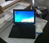 Module de balayage d'ultrason d'USB d'ordinateur portable