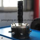 Berufshydraulischer Hochdruckschlauch-quetschverbindenmaschinen-Preis des hersteller-6-51mm