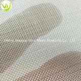 Holandês de Reversão automática da tecelagem de malha de aço inoxidável para filtração do extrusor