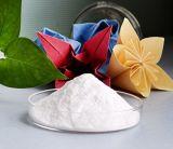 50% Beschwichtigungsmittel-granuliertes Kaliumsulfat-Düngemittel