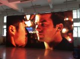 LED de plein air P10 Médias La publicité afficheur LED du module