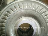 Gummireifen-Form der China-Reifen-Form-Fabrik-5.50-13 schräge hellen des LKW-5.60-13