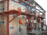 新しいエネルギーCwsの石炭水スラリーのボイラー