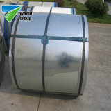 Sgch JIS 3302 914mm Breite heißes BAD galvanisierte Stahlring