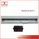 guide optique de signal d'échantillonnage directionnel de 48W DEL (SL364-S)