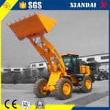 Sale를 위한 농장 Equipment Loader 1.9m3 Xd936plus