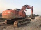 Condizione di lavoro Hitachi Zx240-3 da vendere 2010