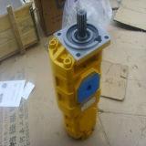 바퀴 로더 기어 펌프 (CBGj20801010C-XF 4120000171)