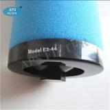 Tubo de alternativas en el filtro de línea E3-44