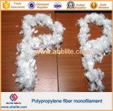 Пластиковые конструкции волокна в воде растворимость мешок