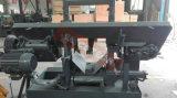 Gh4240 유형 악대는 기계를 보았다