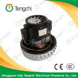 Wet&Aspirateur sec moteur, seule étape, les machines électriques