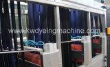 Gepäck u. Bag Belts Continuous Dyeing Machine mit High Speed