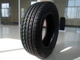 Personenkraftwagen-Reifen PCR-Reifen-Sport-Reifen (205/45ZR16, 205/50ZR16, 205/55ZR16)